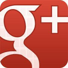 google + posicionamiento