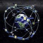 Blogs Satelites para Posicionar
