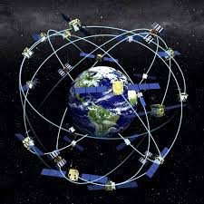 blogs satelite para posicionar